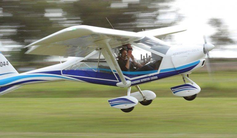 aeroprakt-02