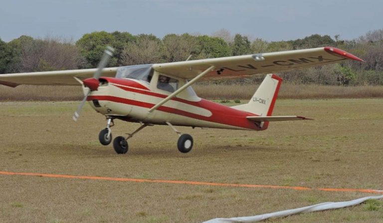 avioneta-CMX-02